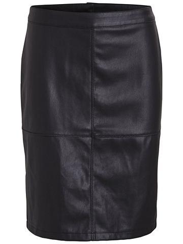 Vipen - юбка