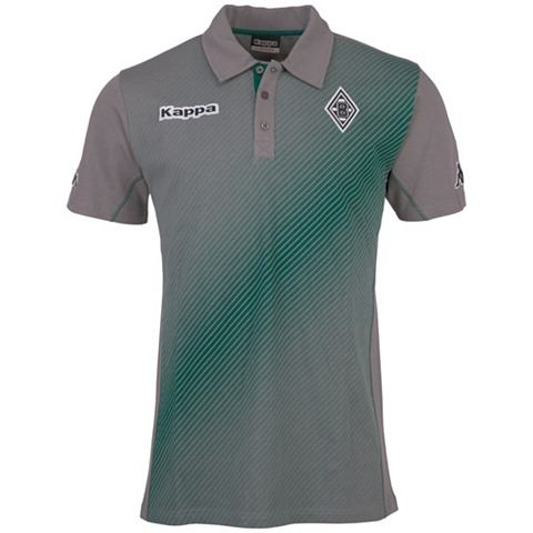 Кофта-поло »Borussia Mönche...