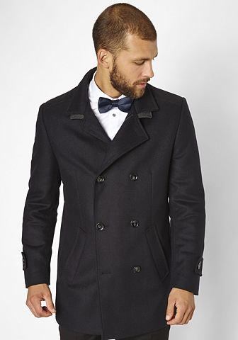 S4 жакет eleganter пальто короткое &ra...