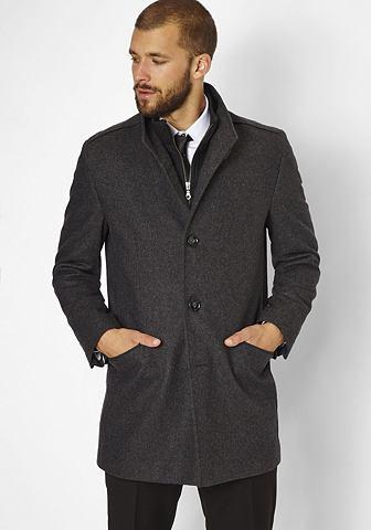 S4 жакет klassicher пальто короткое &r...