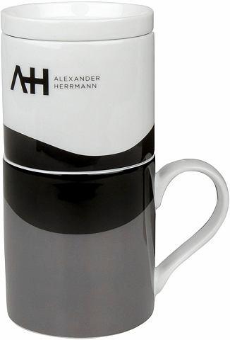 Кофейник »Coffee for one«