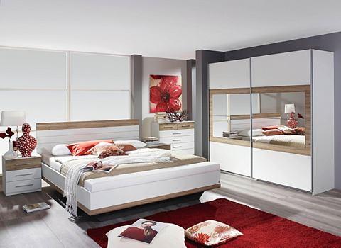 PACK´S мебель для спальни &raquo...