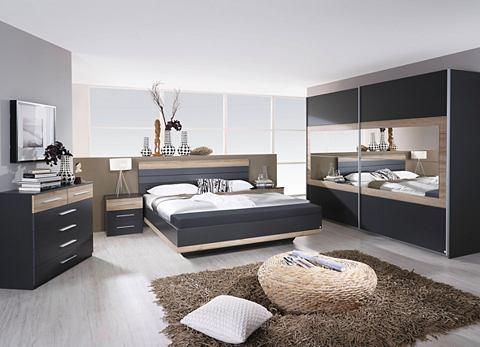 Мебель для спальни (4 tlg.)