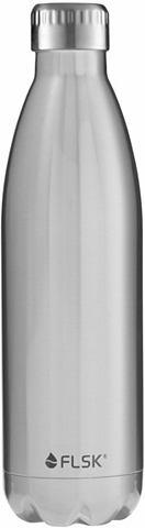 FLSK Термос »FL-750« 750 ml