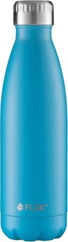 Термос »FL-500« 500 ml