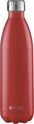 Термос »FL-1000« 1000 ml