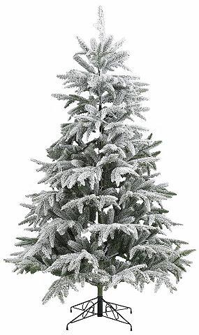 Künstlicher Рождественская елка с...