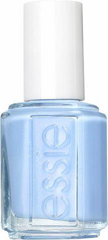 """Лак для ногтей """"Blau- & Gr&uu..."""