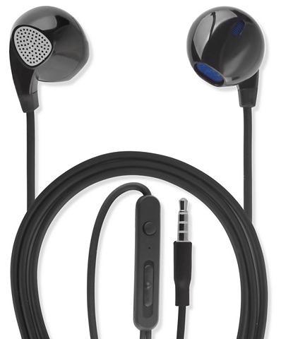 Наушники »In-Ear Stereo наушники...