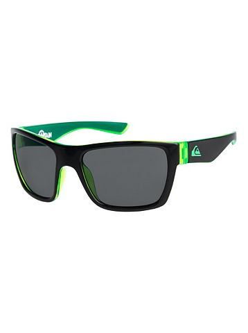 QUIKSILVER Солнцезащитные очки »Captain&laq...