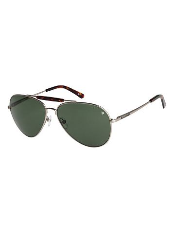 Солнцезащитные очки »Barrett Pre...