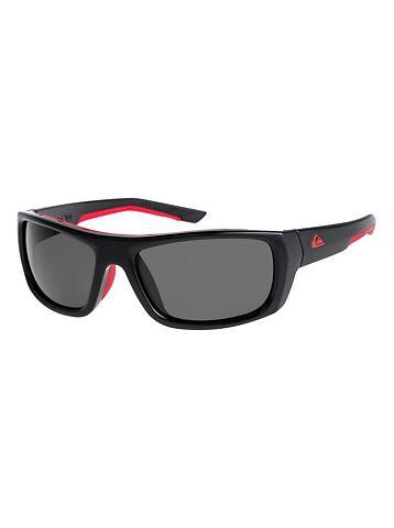 Солнцезащитные очки »Knockout&la...