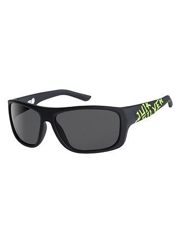 QUIKSILVER Солнцезащитные очки »Arlo«...