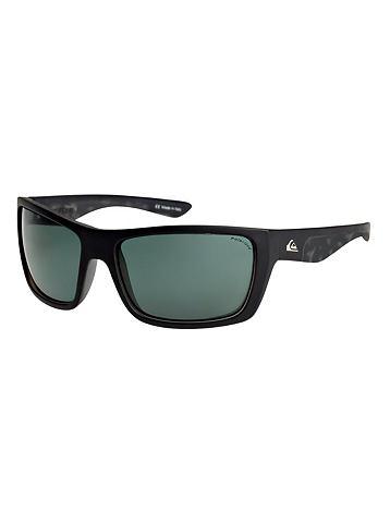 Солнцезащитные очки »Hideout Pol...