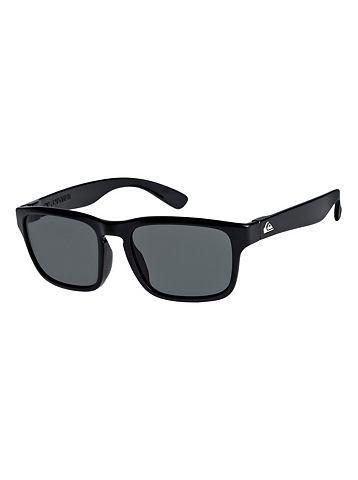 Солнцезащитные очки »Stanford&la...