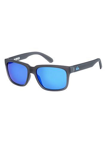 Солнцезащитные очки »Player&laqu...