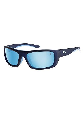 Солнцезащитные очки »Knockout Po...