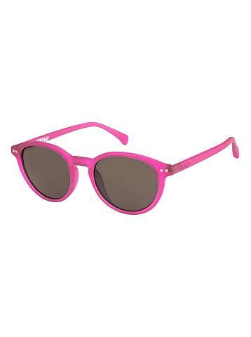 Солнцезащитные очки »Stefany&laq...
