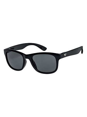 Солнцезащитные очки »Runaway&laq...
