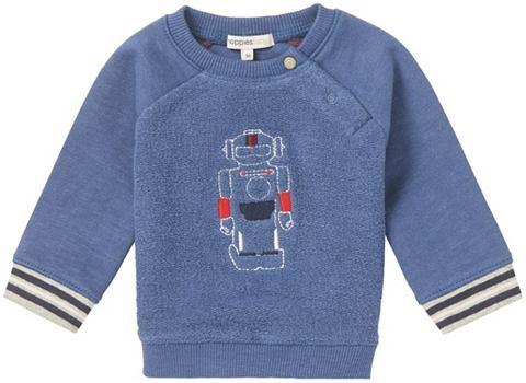 Пуловер »Genua«