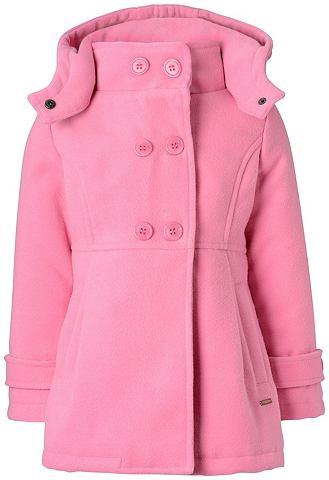 Winter куртка »Hoboken«