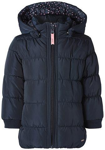 Winter куртка »Hidalgo«
