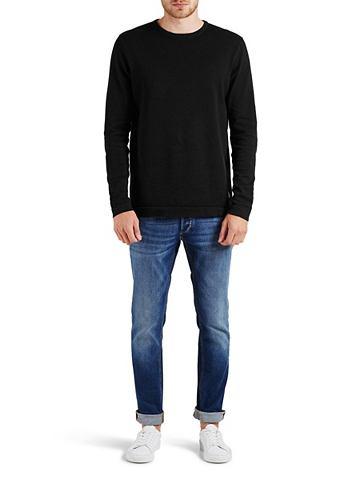 Jack & Jones классический пуловер ...