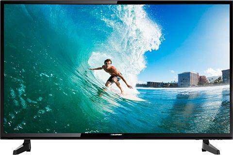 B32M148T2CS элегантный LED-Fernseher (...