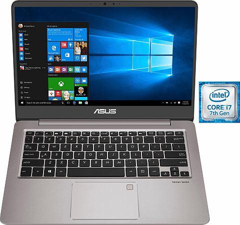 UX3410UQ-GV077T Notebook Intel® Co...