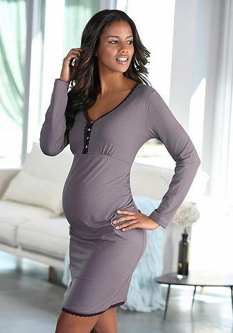 Ночная одежда для беременных