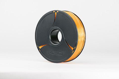 1.75 mm катушка для 3D-принтер и 3D-St...