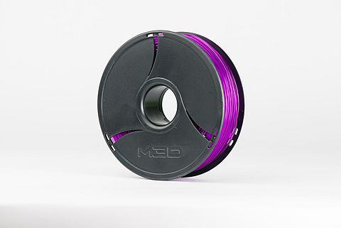 1.75 mm PLA-Filament для 3D-принтер и ...