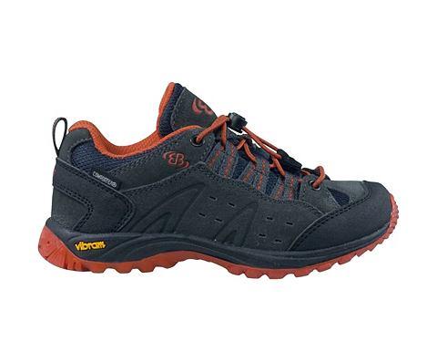 Brütting ботинки »Mount bon...