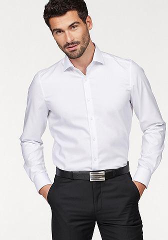 OLYMP Рубашка для бизнеса »Level Five ...