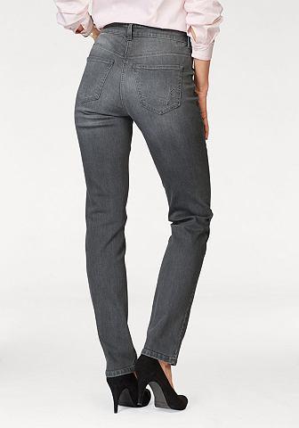 Узкие джинсы »Angela Glam Line&l...