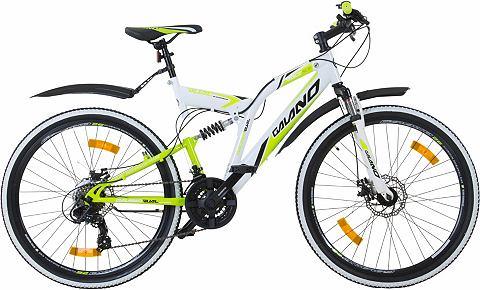 Велосипед горный »Volt DS«...