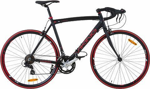 Велосипед гоночный 28 Zoll 14 Gang Shi...