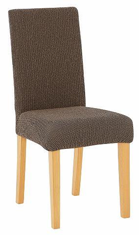 Чехол на стул »Imperatore«...