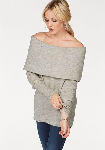 Пуловер »AGOURA«