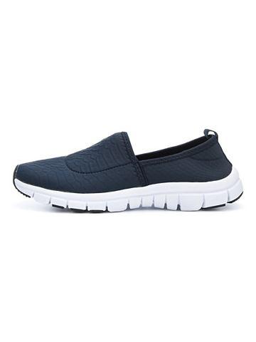 Neopren- кроссовки
