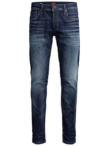Jack & Jones Tim Original JJ 977 у...