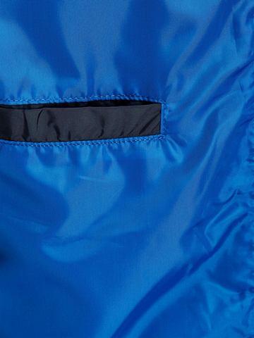 Jack & Jones нежный куртка