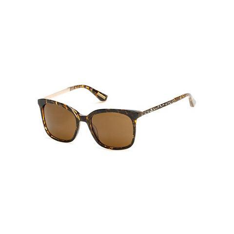 Солнцезащитные очки страз MARCIANO