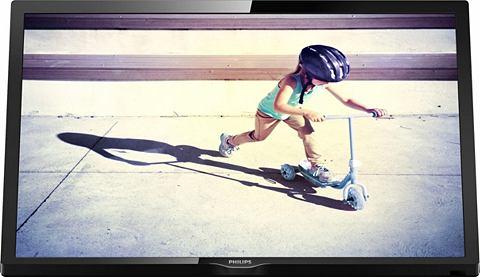 24PHS4022/12 LED-Fernseher (60 cm / (2...