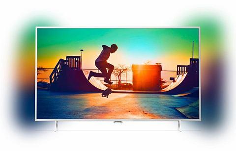 32PFS6402/12 LED-Fernseher (80 cm / (3...