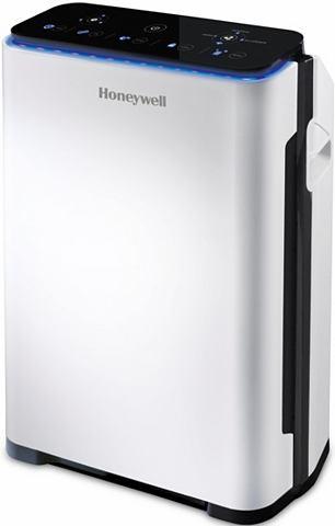 Очислитель воздуха HPA710WE4 Premium-L...