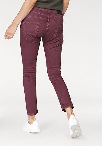 Please джинсы брюки »P78A«...