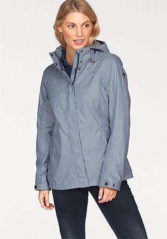 Куртка »LINERIA«
