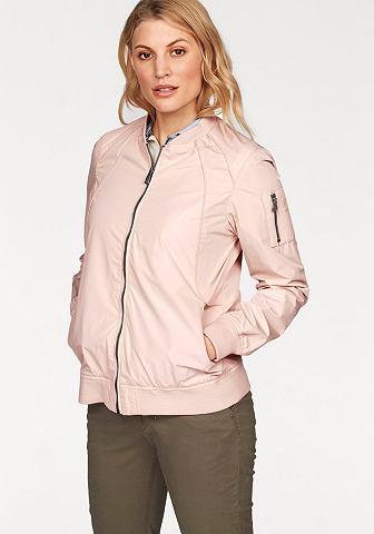 Куртка »BALCATA«