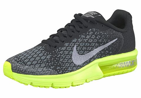 Кроссовки »Air Max Sequent 2 (GS...